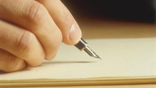 Viet mot buc thu ngan cho ban o nuoc ngoai 1 - Top 10 bài viết thư cho bạn nước ngoài lớp 3 mới nhất