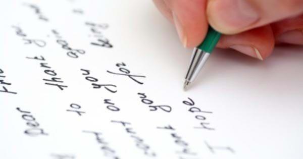 Viet mot buc thu ngan cho ban o nuoc ngoai - Top 10 bài viết thư cho bạn nước ngoài lớp 3 mới nhất