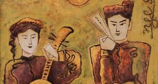 """phan tich bai tho the nguyen 310x165 - Top 6 bài văn phân tích cảm nhận đoạn trích """"Thề nguyền"""" trong truyện Kiều Nguyễn Du lớp 10"""