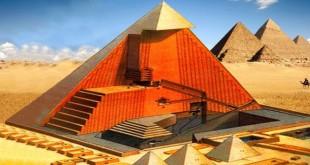 ta kim tu thap lop 4 310x165 - Top 6 bài văn tả Kim Tự Tháp Ai Cập lớp 4 mới nhất