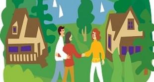 ta nguoi hang xom lop 3 310x165 - Top 9 bài văn tả người hàng xóm, bác hàng xóm của em lớp 3 mới nhất