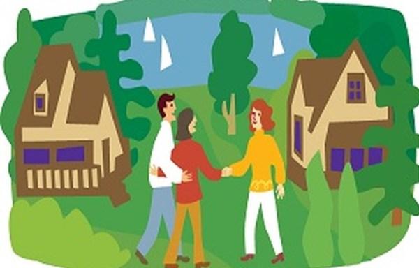 ta nguoi hang xom lop 3 - Top 9 bài văn tả người hàng xóm, bác hàng xóm của em lớp 3 mới nhất