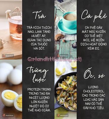 top 10 bai thuoc tri ho dau hong cam cum va cam lanh tu nguyen lieu tu nhien de ki 10 - Top 8 bài thuốc trị ho, đau họng, cảm cúm và cảm lạnh từ nguyên liệu tự nhiên, dễ kiếm, dễ làm