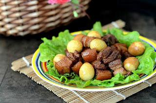 top 25 mon thit heo kho thom ngon khong the bo qua 12 - Top 23 món thịt heo kho thơm ngon không thể bỏ qua