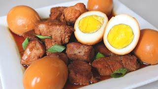 top 25 mon thit heo kho thom ngon khong the bo qua 14 - Top 23 món thịt heo kho thơm ngon không thể bỏ qua