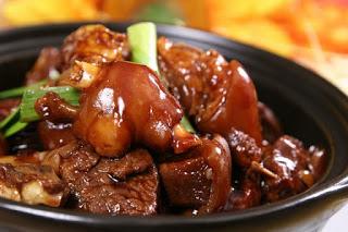 top 25 mon thit heo kho thom ngon khong the bo qua 16 - Top 23 món thịt heo kho thơm ngon không thể bỏ qua