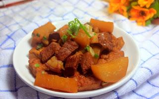 top 25 mon thit heo kho thom ngon khong the bo qua 19 - Top 23 món thịt heo kho thơm ngon không thể bỏ qua