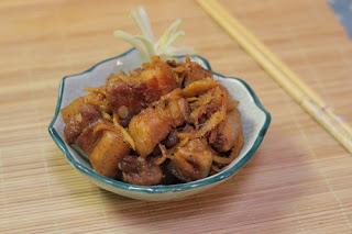 top 25 mon thit heo kho thom ngon khong the bo qua 21 - Top 23 món thịt heo kho thơm ngon không thể bỏ qua