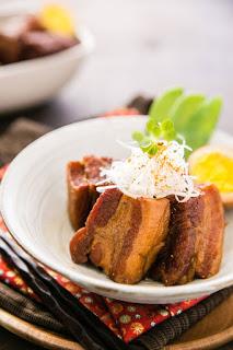 top 25 mon thit heo kho thom ngon khong the bo qua 5 - Top 23 món thịt heo kho thơm ngon không thể bỏ qua