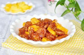 top 25 mon thit heo kho thom ngon khong the bo qua 6 - Top 23 món thịt heo kho thơm ngon không thể bỏ qua