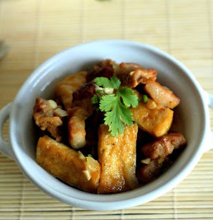 top 25 mon thit heo kho thom ngon khong the bo qua 7 - Top 23 món thịt heo kho thơm ngon không thể bỏ qua