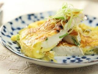 top 37 mon an de lam tu trung tuyet ngon 34 - Top 35 món ăn dễ làm từ trứng tuyệt ngon