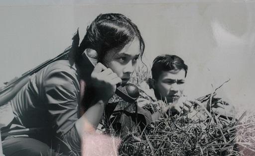 cam nhan nhan vat be thu trong chiec luoc nga 2 - Top 6 bài văn cảm nghĩ về nhân vật bé Thu trong truyện ngắn Chiếc lược ngà lớp 9 mới nhất