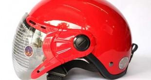 thuyet minh ve mu bao hiem 2 310x165 - Top 7 bài văn thuyết minh về mũ bảo hiểm(nón bảo hiểm) lớp 9 mới nhất