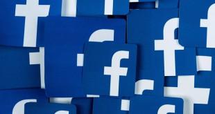 tim hieu loi ich va tac hai cua mang xa hoi facebook 310x165 - Top 8 bài văn nghị luận về lợi ích và tác hại của facebook lớp 9 mới nhất
