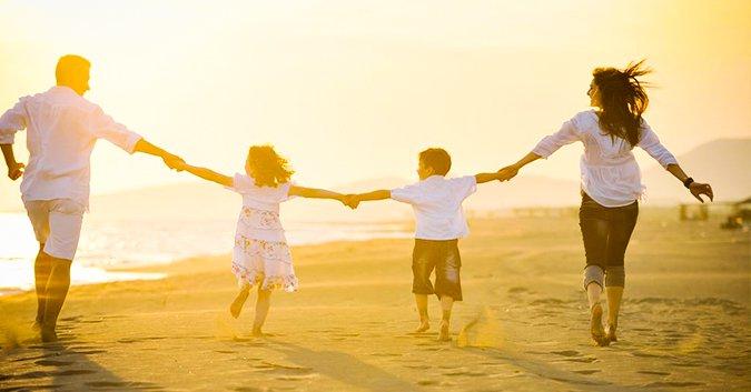 top 10 bai van mau ke ve gia dinh em 3 - Top 10 bài văn mẫu kể về gia đình em