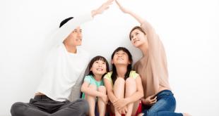 Top 10 bài văn mẫu kể về gia đình em