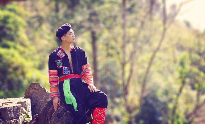 top 10 bai van mau phan tich nhan vat tnu 5 - Top 10 bài văn mẫu phân tích nhân vật Tnú