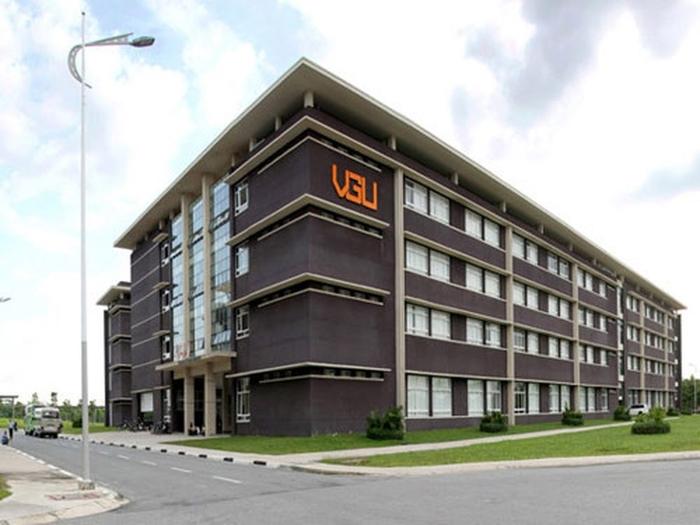unnamed file 1 - Top 20 trường đại học đắt đỏ nhất Việt Nam