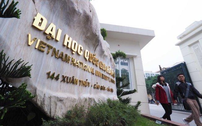 unnamed file 4 - Top 10 trường đại học tốt nhất Việt Nam mới nhất