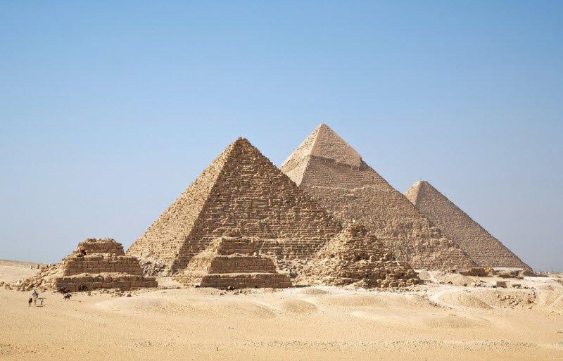 unnamed file 468 - Tả Kim Tự Tháp Ai Cập lớp 4 hay nhất 3 bài văn ngắn gọn miêu tả