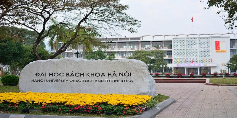 unnamed file 6 - Top 10 trường đại học tốt nhất Việt Nam mới nhất