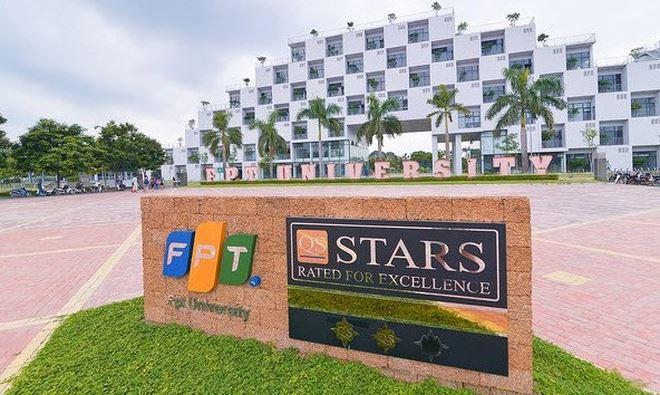 unnamed file 7 - Top 10 trường đại học tốt nhất Việt Nam mới nhất
