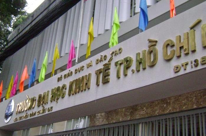 unnamed file 9 - Top 10 trường đại học tốt nhất Việt Nam mới nhất