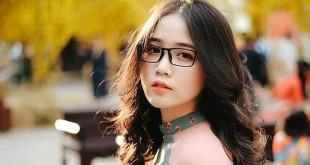 Anh gai xinh toc ngan deo 310x165 - Top 7 mỹ nhân Hàn Quốc sở hữu vòng eo con kiến đáng ganh tỵ