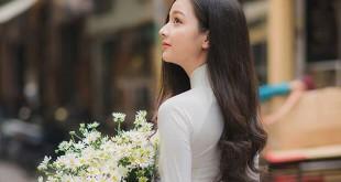 Anh hot girl Viet xinh dep ta ao dai duyen dang 310x165 - Top 7 bốt đi mưa nam đẹp giá tốt đang được ưa chuộng hiện nay