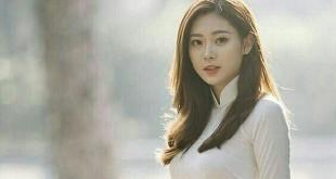 Hinh girl Viet nu sinh duyen dang 310x165 - Top 7 bốt cổ ngắn nam đẹp và đang được yêu thích hiện nay