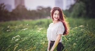 anh girl xinh de thuong 12 310x165 - 7 nhóm nhạc Việt đình đám từng gắn liền với tuổi thơ thế hệ 8x