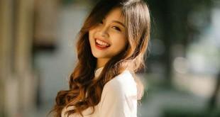 hinh nen hot girl cap 3 mac ao dai cuoi tuoi 1 310x165 - Top 7 đồng hồ casual nam hàng đẹp giá hấp dẫn đang được ưa chuộng