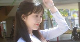 hot girl 7 1024x1024 1 310x165 - Top 7 ca khúc nhạc phim Hàn Quốc hay nhất có nhiều lượt nghe nhất